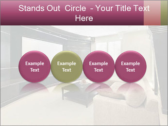 0000086962 PowerPoint Template - Slide 76