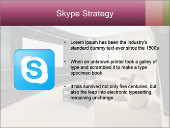 0000086962 PowerPoint Template - Slide 8