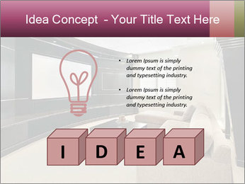 0000086962 PowerPoint Template - Slide 80