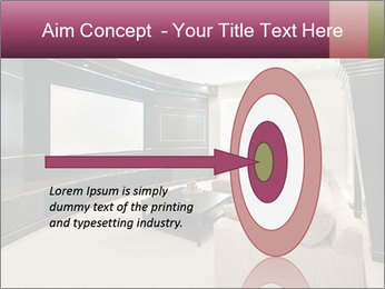 0000086962 PowerPoint Template - Slide 83