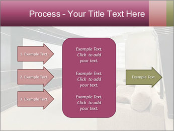 0000086962 PowerPoint Template - Slide 85
