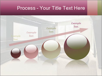 0000086962 PowerPoint Template - Slide 87