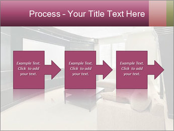 0000086962 PowerPoint Template - Slide 88
