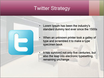0000086962 PowerPoint Template - Slide 9