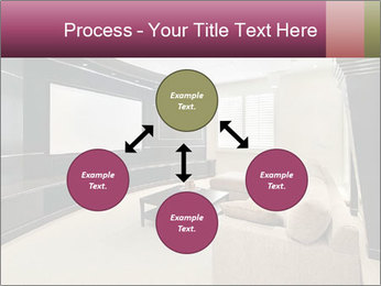 0000086962 PowerPoint Template - Slide 91