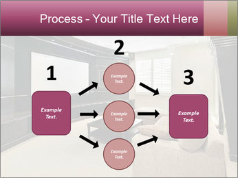 0000086962 PowerPoint Template - Slide 92