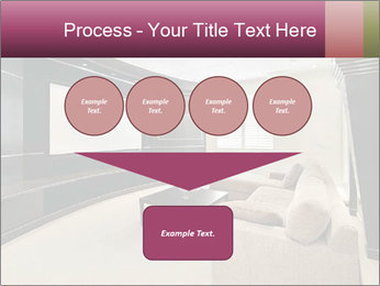 0000086962 PowerPoint Template - Slide 93
