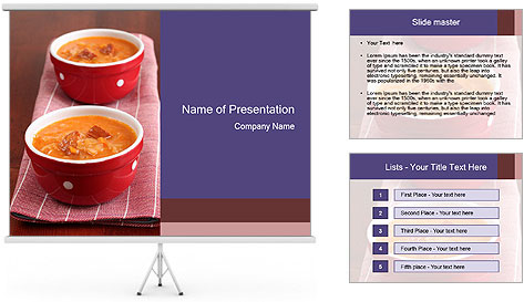 0000086963 PowerPoint Template