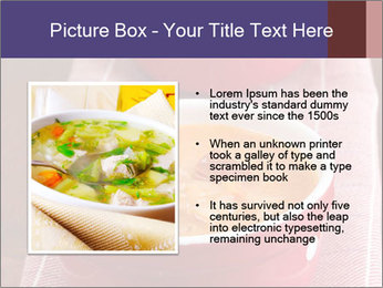 0000086963 PowerPoint Template - Slide 13