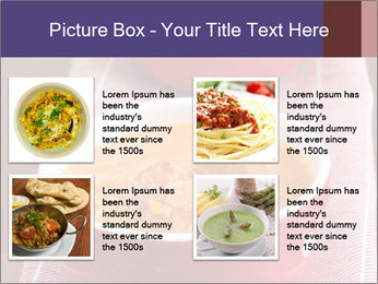 0000086963 PowerPoint Template - Slide 14