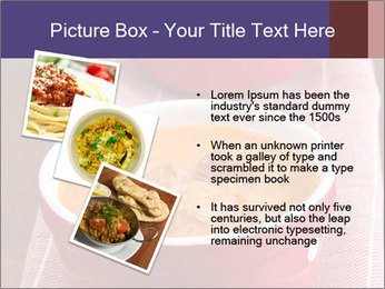 0000086963 PowerPoint Template - Slide 17