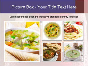 0000086963 PowerPoint Template - Slide 19