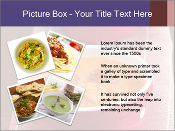 0000086963 PowerPoint Template - Slide 23