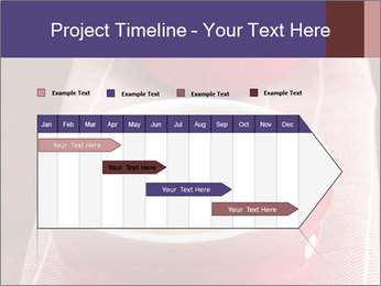 0000086963 PowerPoint Template - Slide 25