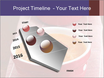 0000086963 PowerPoint Template - Slide 26