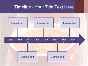 0000086963 PowerPoint Template - Slide 28