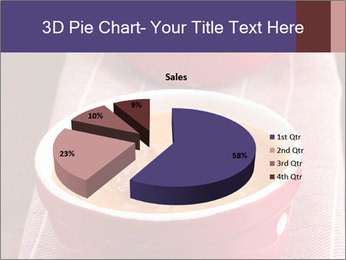 0000086963 PowerPoint Template - Slide 35