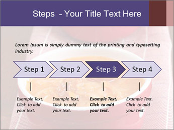 0000086963 PowerPoint Template - Slide 4