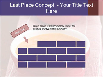 0000086963 PowerPoint Template - Slide 46