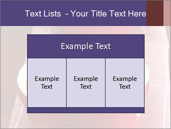 0000086963 PowerPoint Template - Slide 59