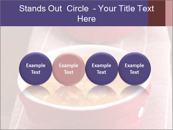 0000086963 PowerPoint Template - Slide 76