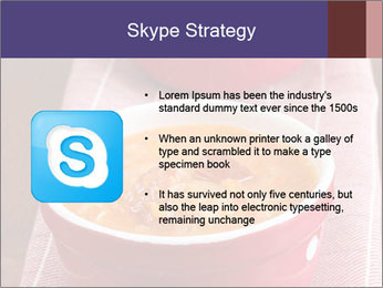 0000086963 PowerPoint Template - Slide 8