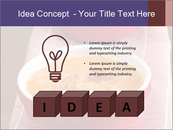 0000086963 PowerPoint Template - Slide 80