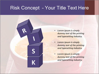 0000086963 PowerPoint Template - Slide 81