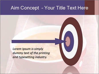 0000086963 PowerPoint Template - Slide 83