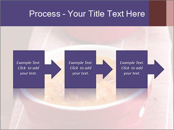 0000086963 PowerPoint Template - Slide 88