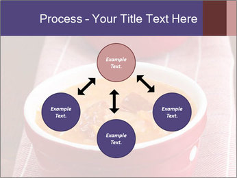0000086963 PowerPoint Template - Slide 91