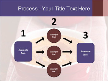 0000086963 PowerPoint Template - Slide 92