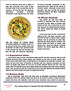 0000086963 Word Templates - Page 4
