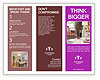 0000086964 Brochure Templates