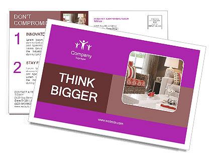 0000086964 Postcard Template