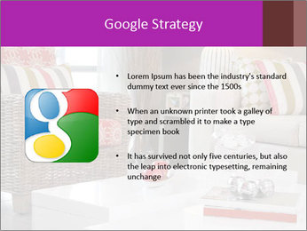 0000086964 PowerPoint Template - Slide 10