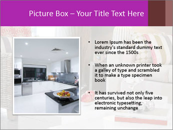 0000086964 PowerPoint Template - Slide 13