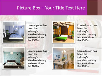 0000086964 PowerPoint Template - Slide 14