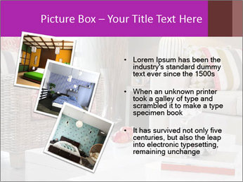 0000086964 PowerPoint Template - Slide 17