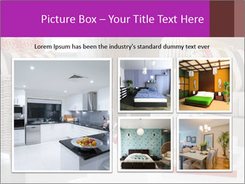 0000086964 PowerPoint Template - Slide 19