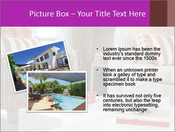 0000086964 PowerPoint Template - Slide 20