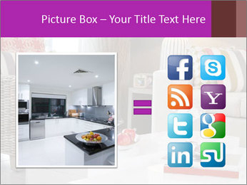 0000086964 PowerPoint Template - Slide 21