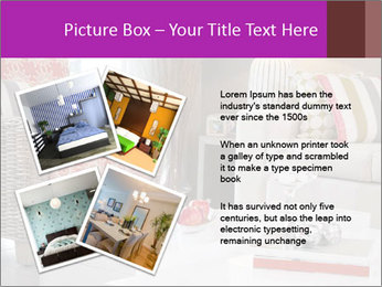0000086964 PowerPoint Template - Slide 23