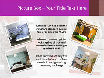 0000086964 PowerPoint Template - Slide 24