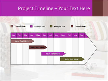 0000086964 PowerPoint Template - Slide 25