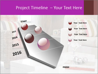 0000086964 PowerPoint Template - Slide 26