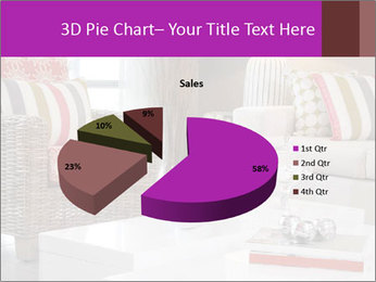 0000086964 PowerPoint Template - Slide 35