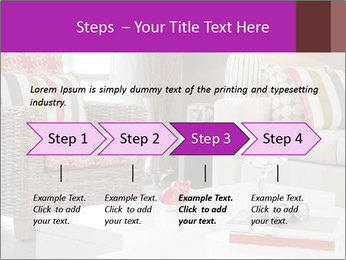 0000086964 PowerPoint Template - Slide 4