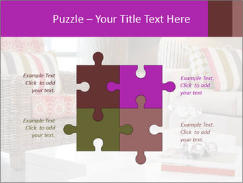 0000086964 PowerPoint Template - Slide 43