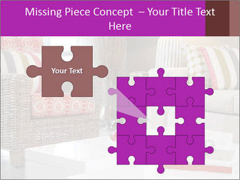 0000086964 PowerPoint Template - Slide 45